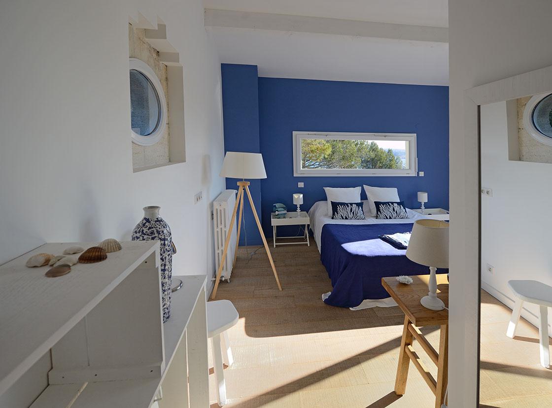 les chambres d 39 h tes s te chambre hote. Black Bedroom Furniture Sets. Home Design Ideas
